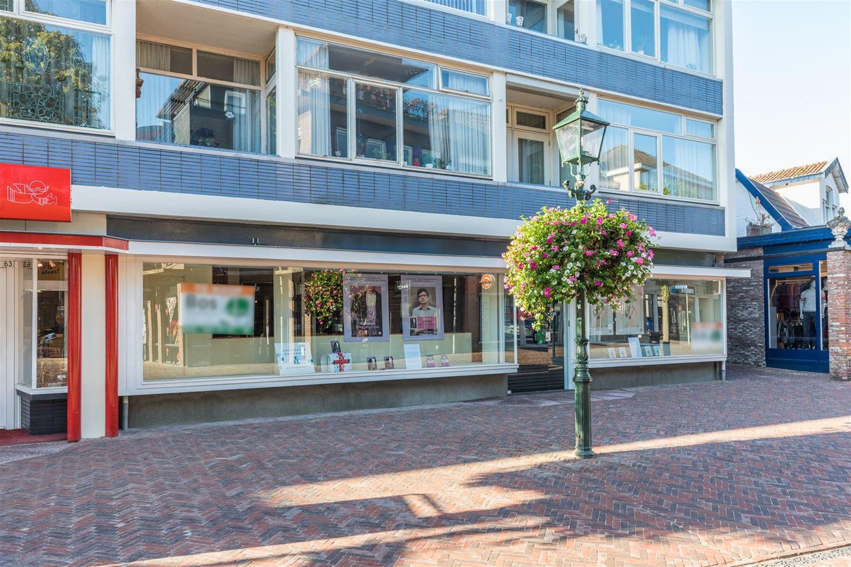 Bekijk foto 1 van Laanstraat 65 *