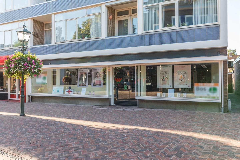 Bekijk foto 3 van Laanstraat 65 *