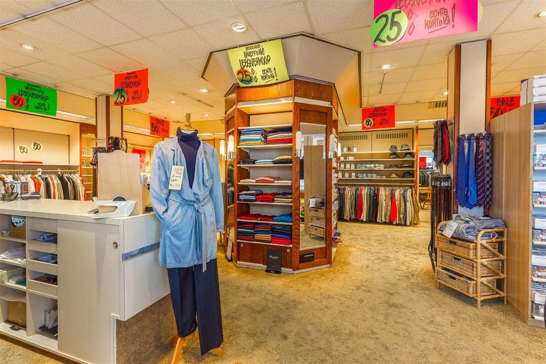Bekijk foto 5 van Laanstraat 65 *