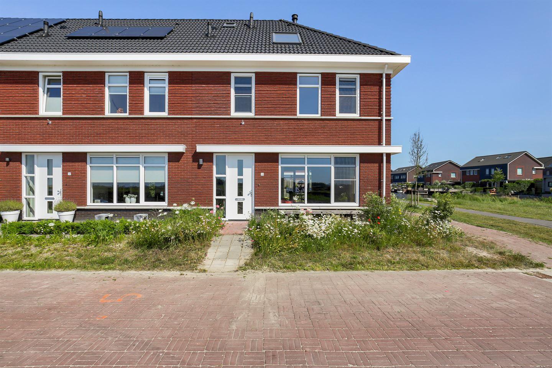 Bekijk foto 1 van Ype Johannesstraat 30
