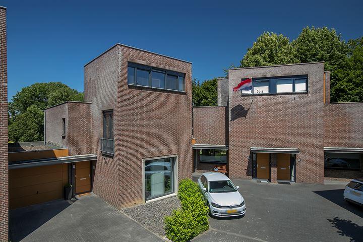 Bethelhof 8