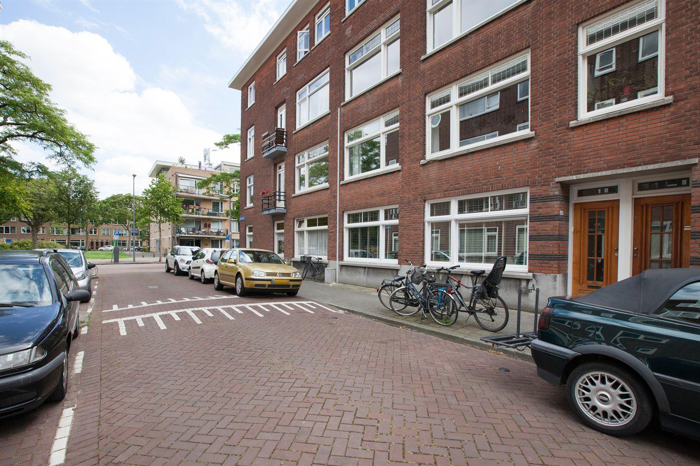 Bekijk foto 1 van Bisschopstraat 22 A