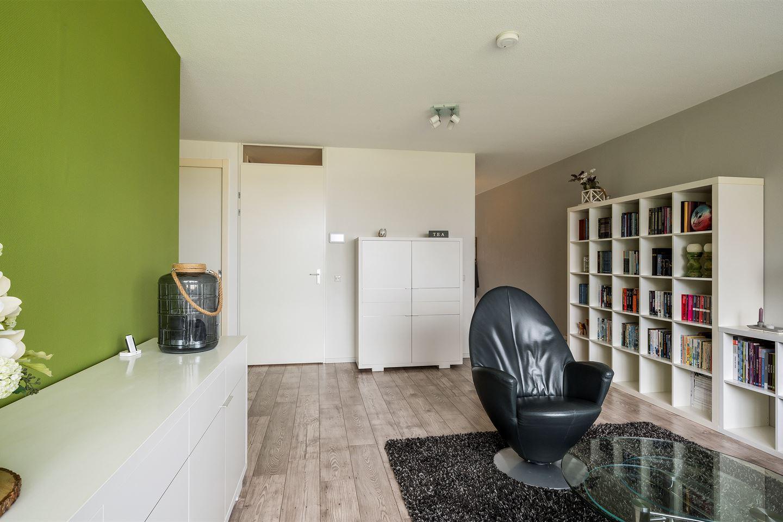 Bekijk foto 5 van Johan de Wittstraat 31