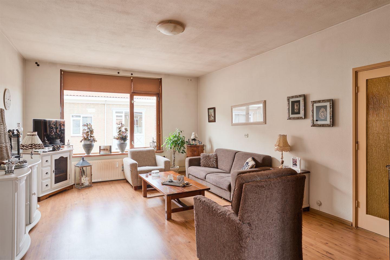 Bekijk foto 2 van Dirk Schäferstraat 19 c