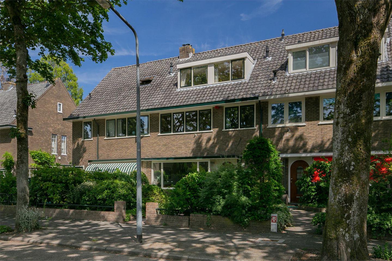 Bekijk foto 3 van Johan de Wittstraat 11