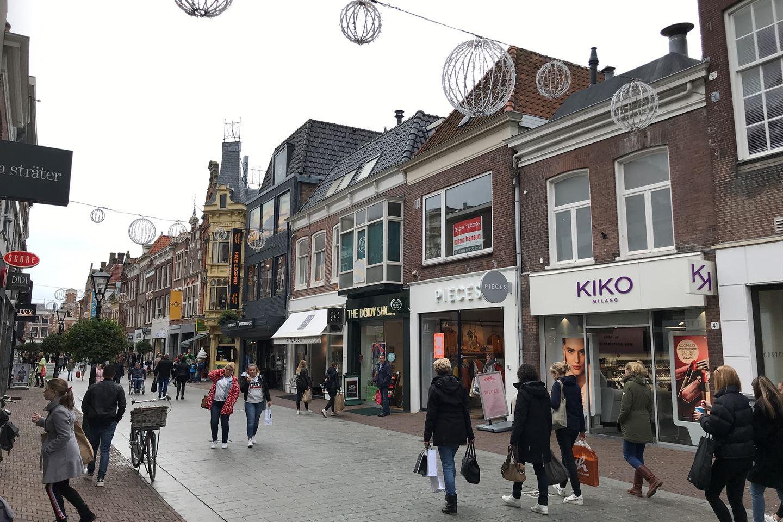Bekijk foto 3 van Langestraat 39