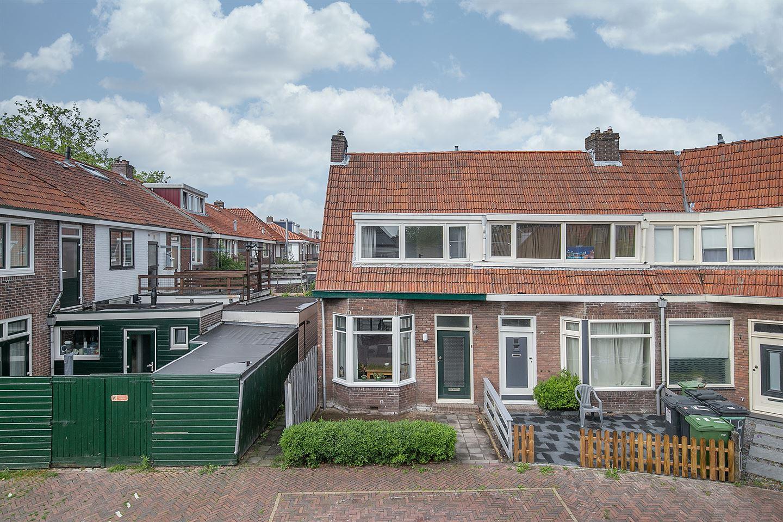 Bekijk foto 5 van Barent Fockesstraat 62