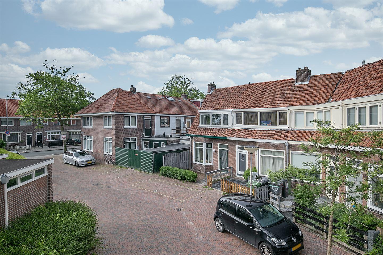 Bekijk foto 3 van Barent Fockesstraat 62