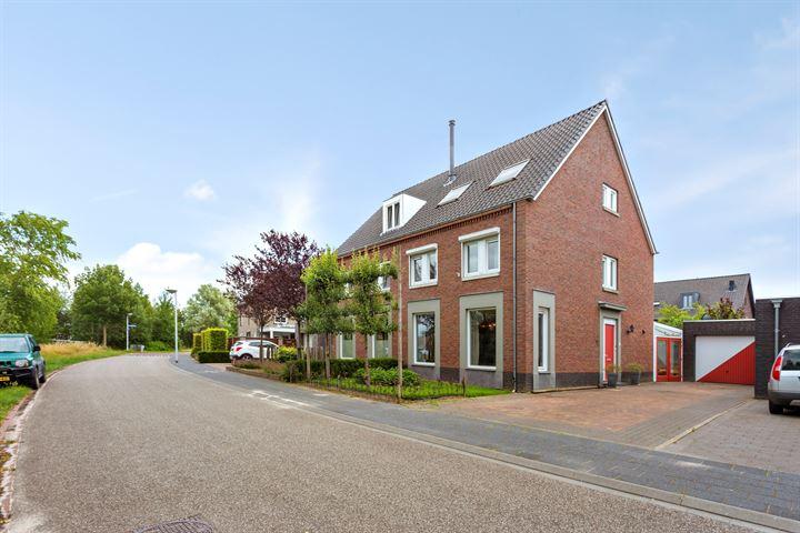 Leopold Haffmansstraat 66