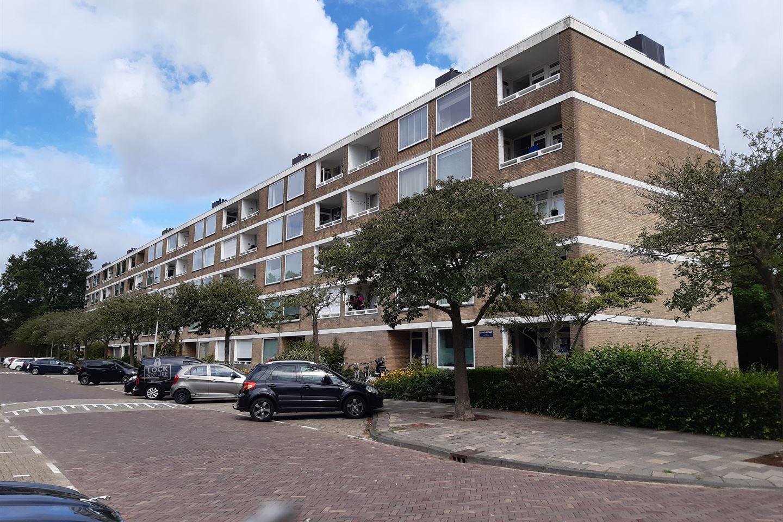 Bekijk foto 1 van Corantijnstraat 90