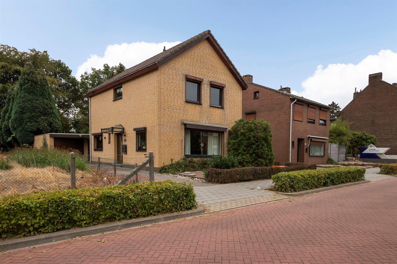 Bekijk foto 1 van Lichtenbergstraat 38