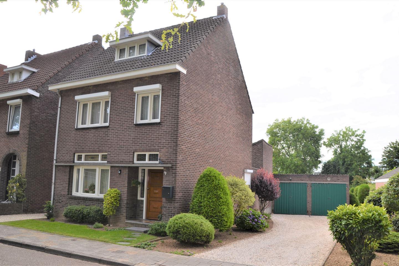Bekijk foto 1 van Walstraat 4