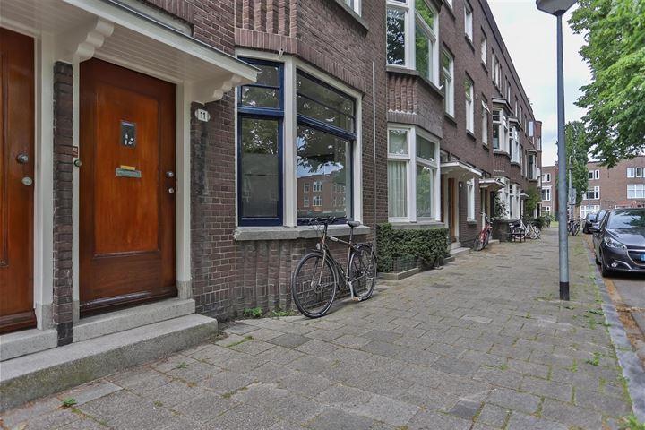 Nassauplein 11