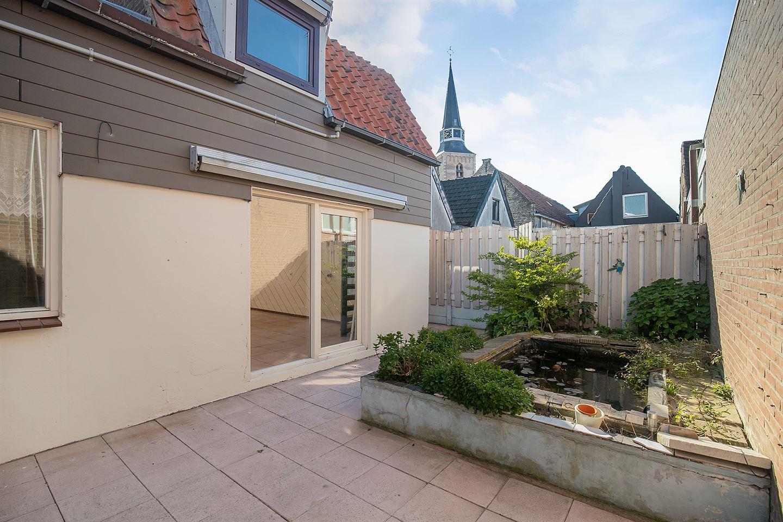 Bekijk foto 5 van Willemstraat 3