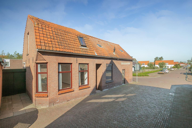 Bekijk foto 7 van Willemstraat 3
