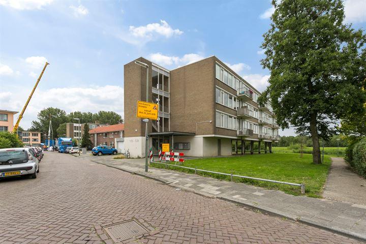 Beekmanstraat 129