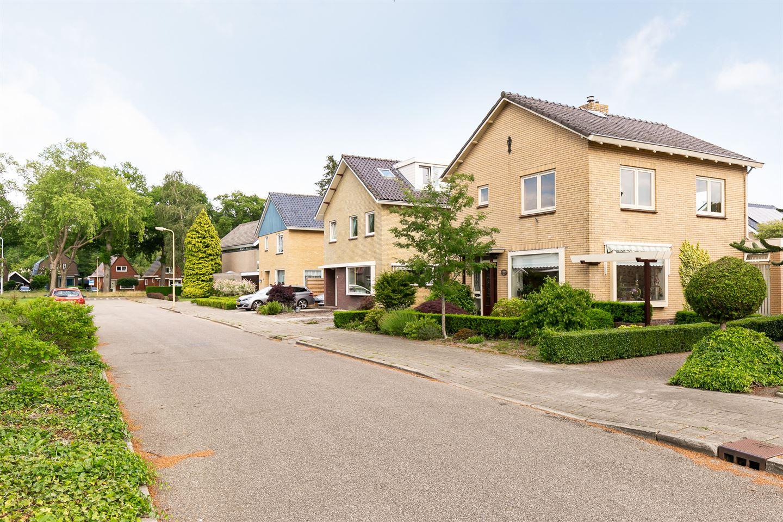 Bekijk foto 3 van Twentelaan 18