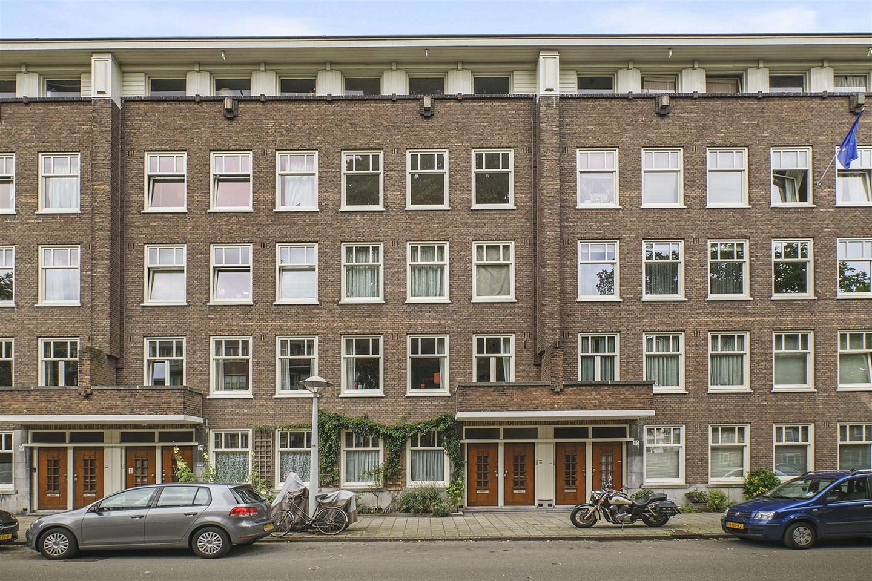 Bekijk foto 1 van Kijkduinstraat 101 III