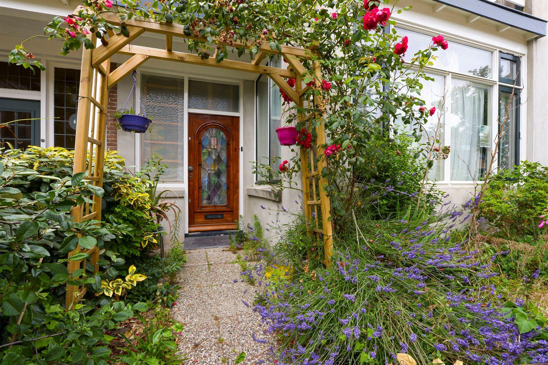 Bekijk foto 2 van Oosterparkstraat 44
