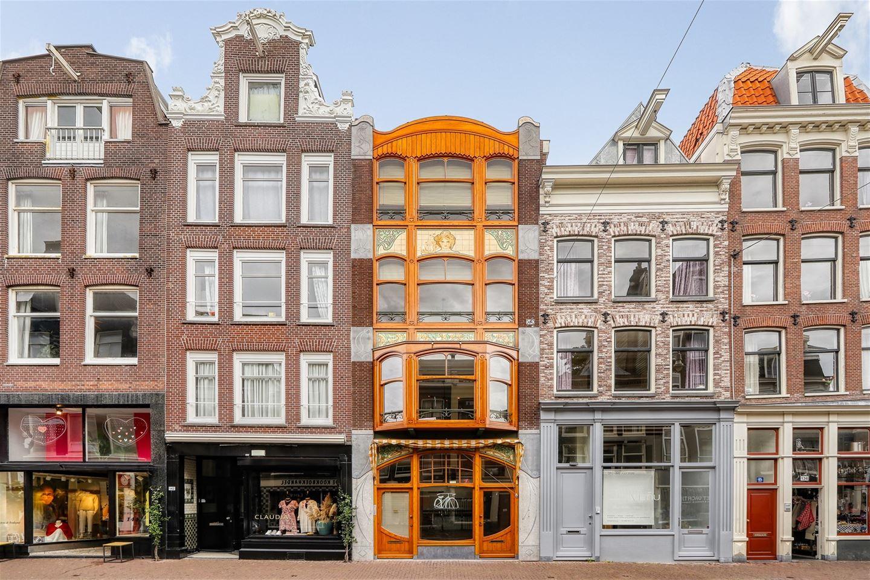 Bekijk foto 1 van Haarlemmerdijk 140