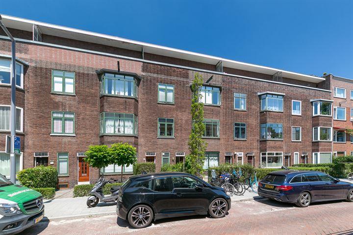 Nolensstraat 11 b1