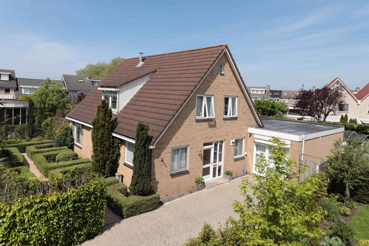 Twente 10
