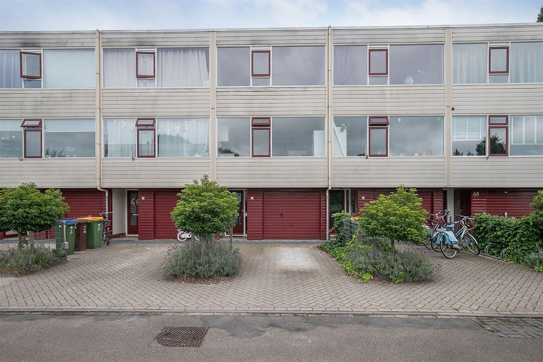 Bekijk foto 1 van Langenhorst 72