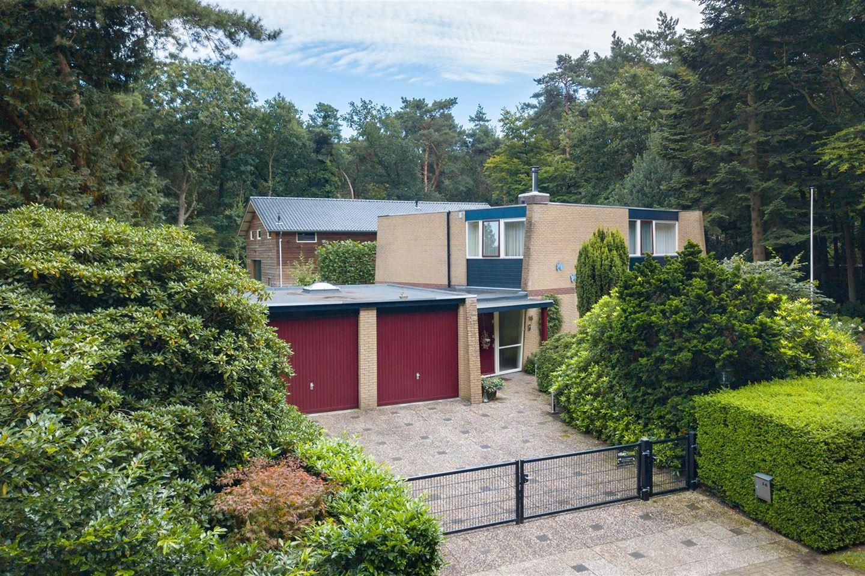 Bekijk foto 1 van Landhuisweg 16