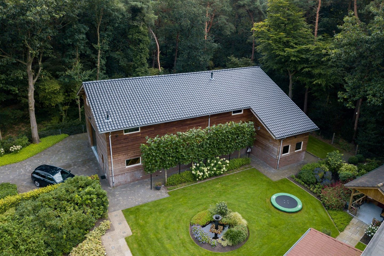 Bekijk foto 5 van Landhuisweg 16
