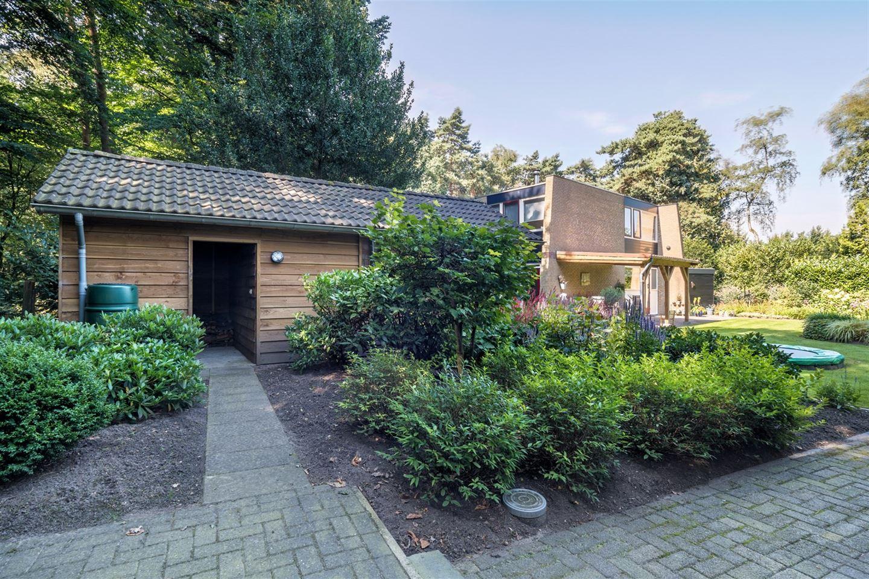 Bekijk foto 6 van Landhuisweg 16