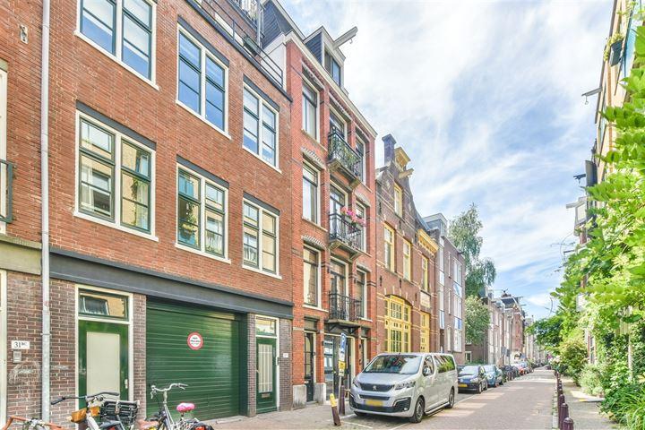 Vinkenstraat 37 II