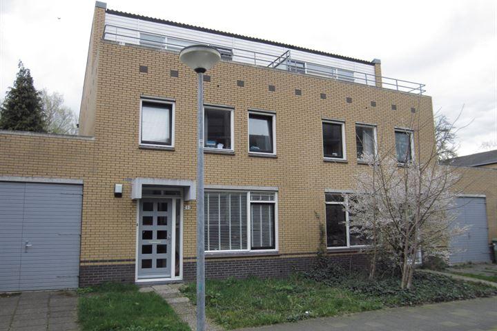 G. Meirstraat 7