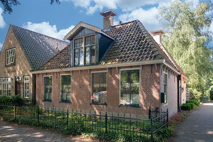 Willinge Prinsstraat 13
