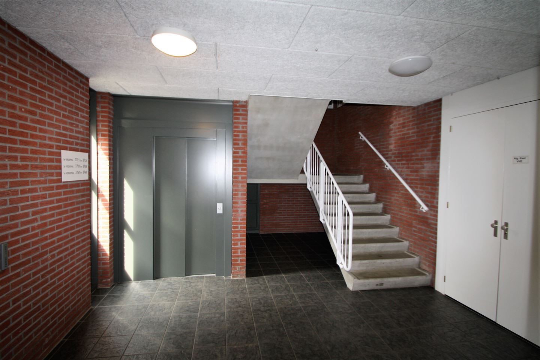 Bekijk foto 3 van Nassaustraat 37 B 5