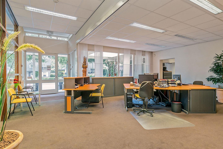 Bekijk foto 2 van Sniederslaan 154 156