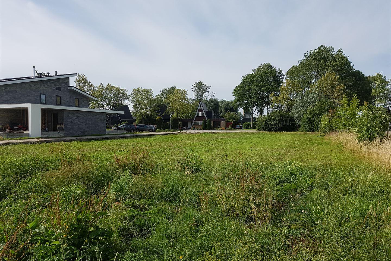 View photo 5 of Munnikenweg 10 A