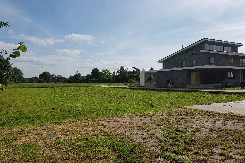 View photo 4 of Munnikenweg 10 A