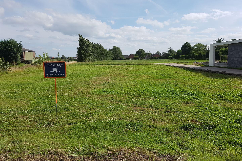 View photo 3 of Munnikenweg 10 A