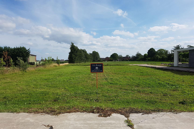 View photo 2 of Munnikenweg 10 A