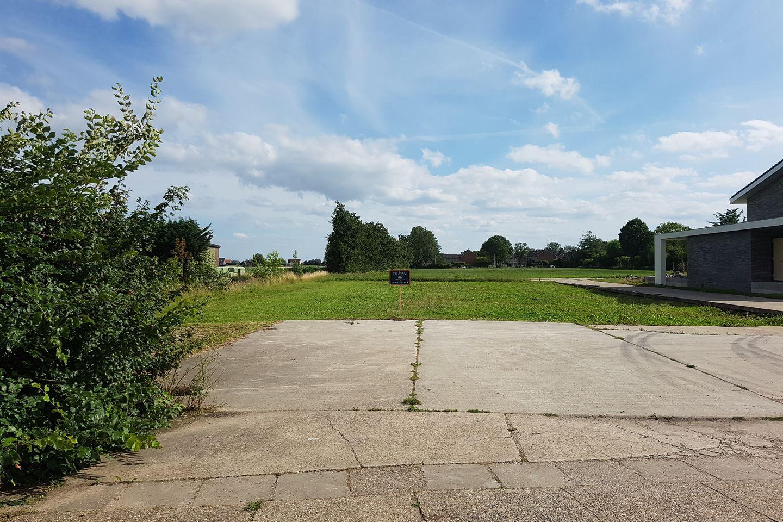 View photo 1 of Munnikenweg 10 A