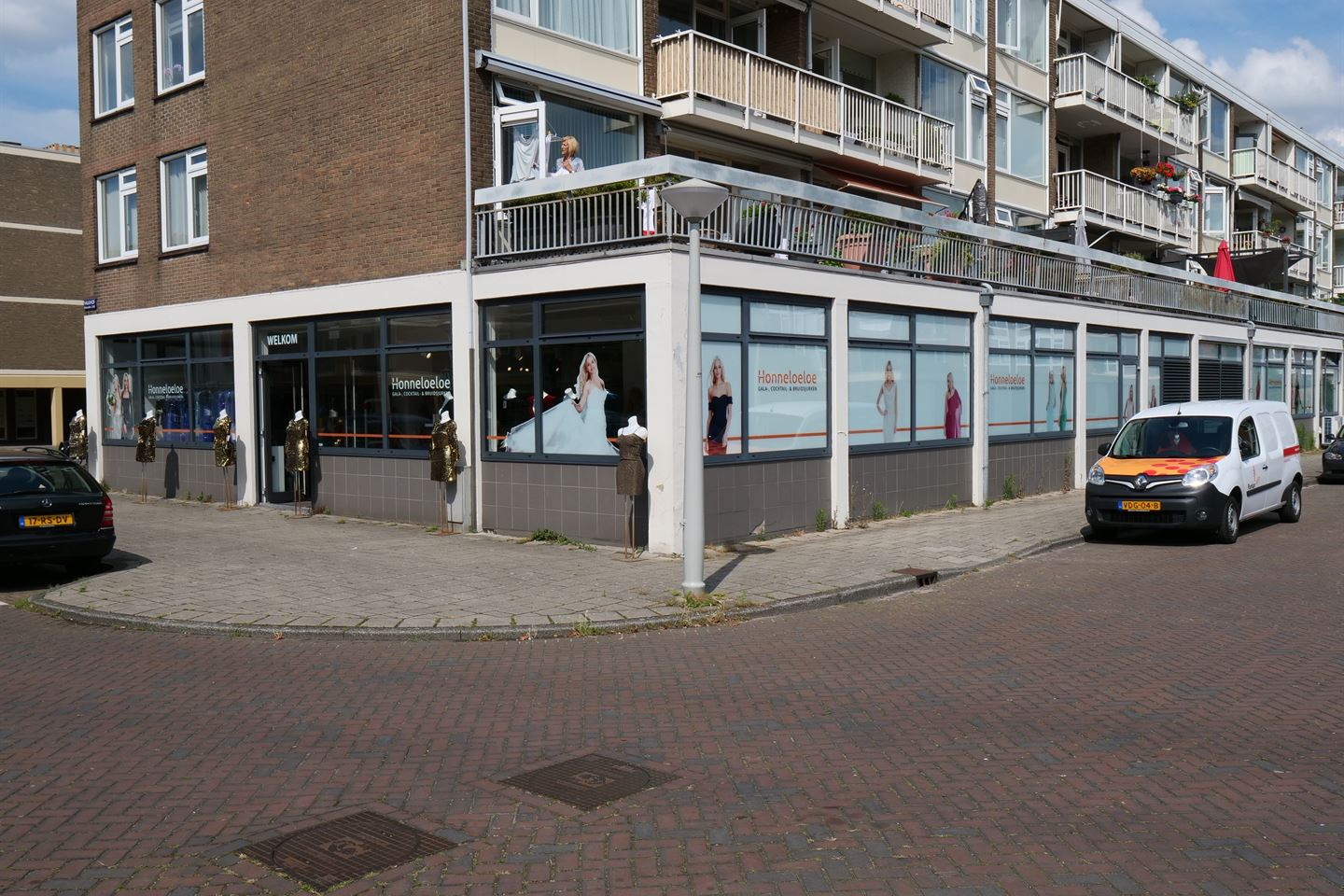 View photo 2 of Arent Janszoon Ernststraat 799