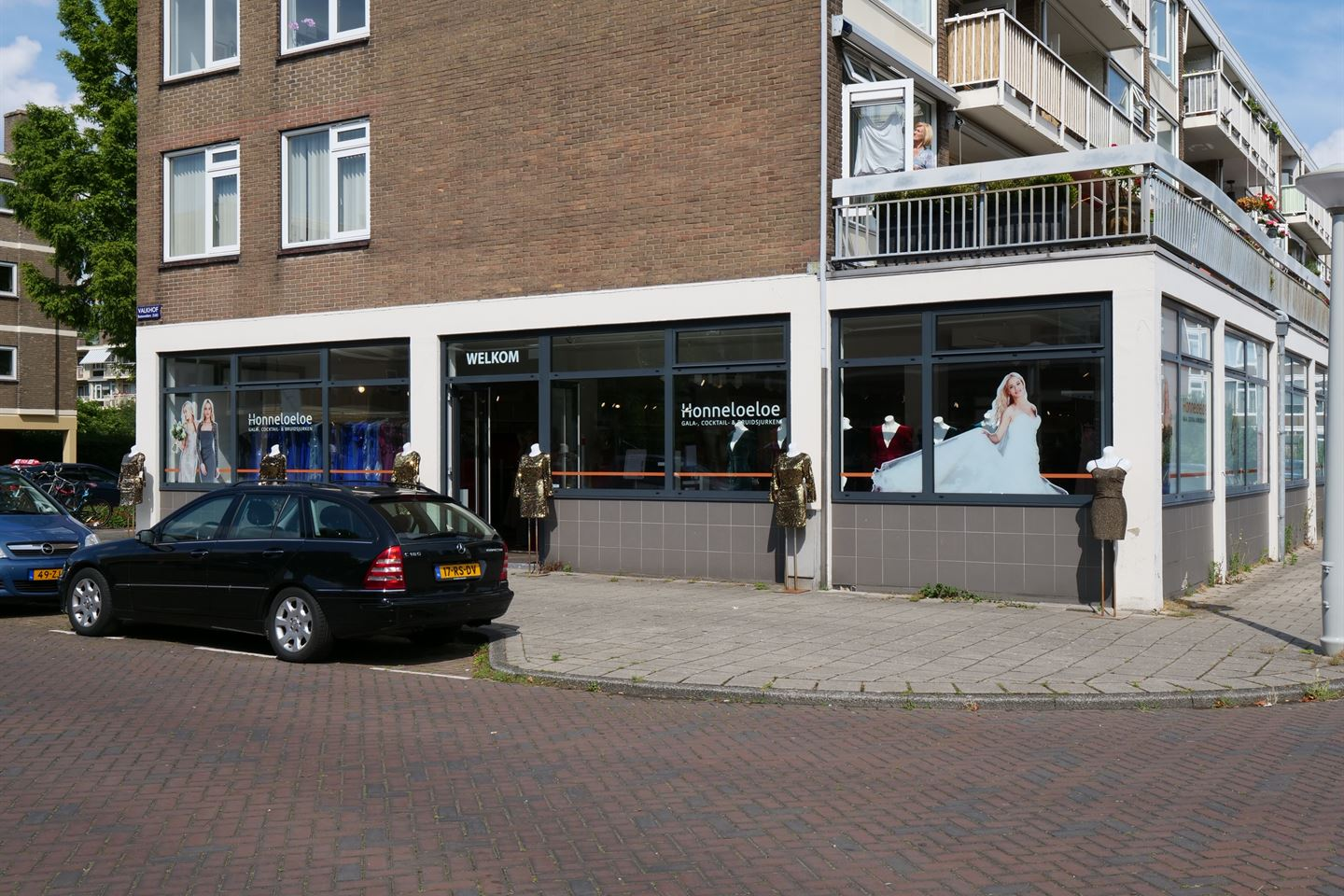 View photo 1 of Arent Janszoon Ernststraat 799