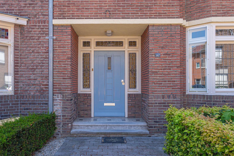 Bekijk foto 2 van Kampstraat 147