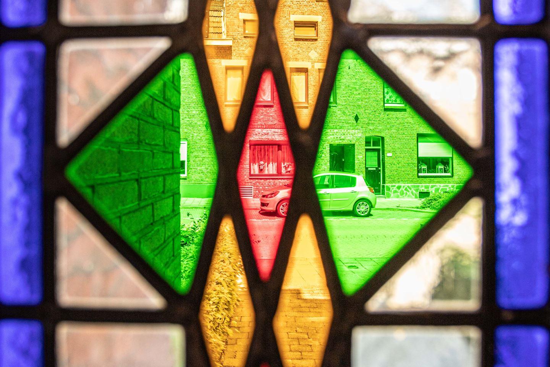 Bekijk foto 5 van Kampstraat 147