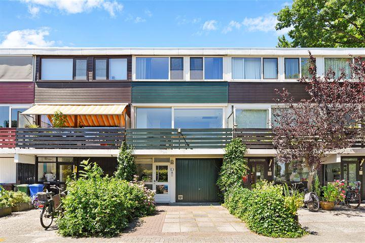 Schuberthof 6