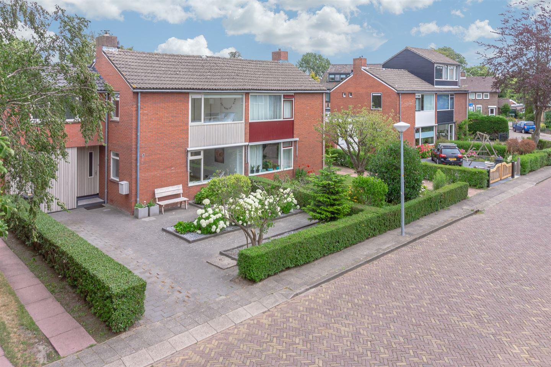 Bekijk foto 2 van Marestraat 8
