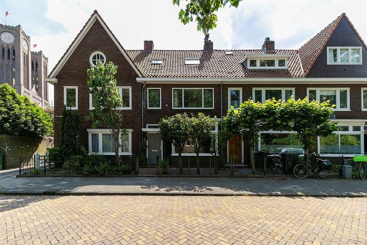 Westergracht 38
