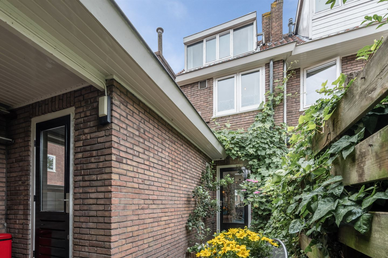 Bekijk foto 4 van Van Meursstraat 69
