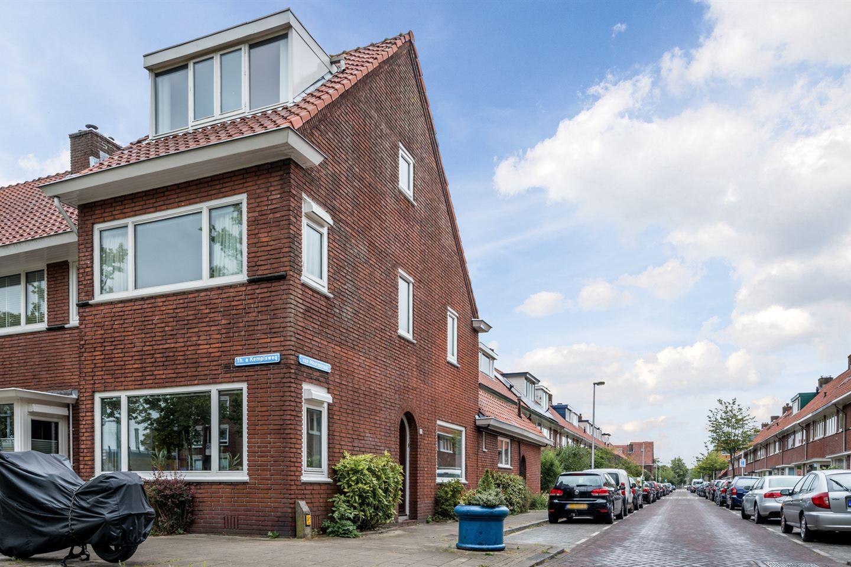 Bekijk foto 5 van Van Meursstraat 69
