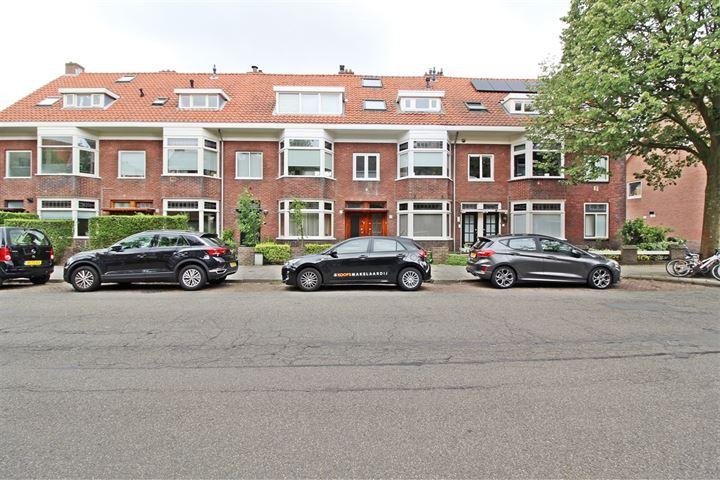 Jan Haringstraat 95